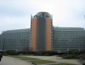 EU-Commision