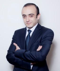 Taron Simonyan
