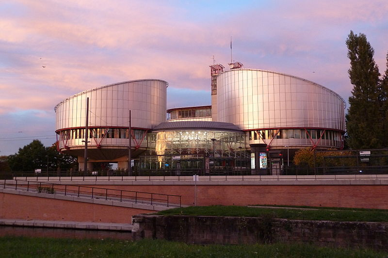 800px-European_court_of_human_rights