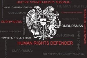 Ombudsman-RA