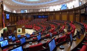 parliament-AJ