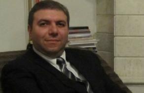 Danielyan