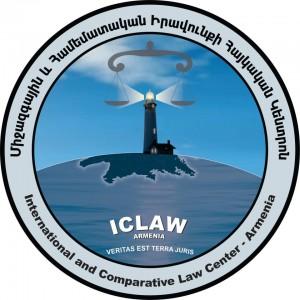 ICLAw