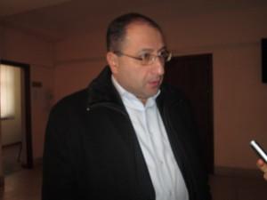 Լուսանկարը՝ «Aravot.am»-ի