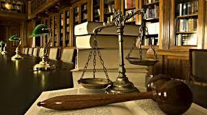 Փաստաբանների Պպալատ