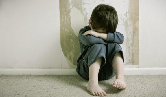 10-ամյա երեխայի նկատմամբ սեքսուալ բնույթի բռնի գործողություններ կատարելու համար մեղադրանք է առաջադրվել