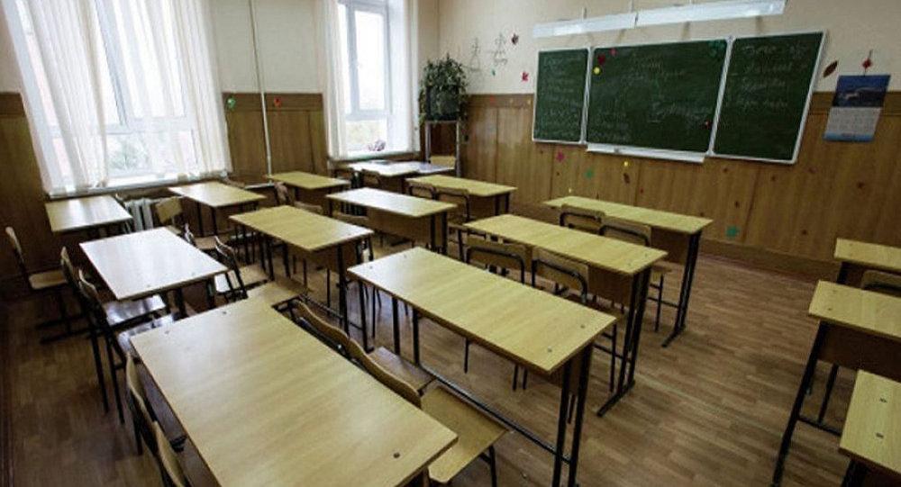 Ուսուցիչը ծեծելով սպանել է աշակերտին՝ սխալ պատասխանելու համար