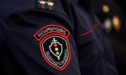 Ուժեղացված ծառայություն Երևանում. ՃՈ-ն զգուշացնում է