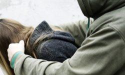 Վաղարշապատում առևանգել են 23-ամյա աղջկա և տեղափոխել Դիլիջան