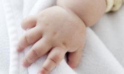 40-ամյա կինը սպանել է իր նորածին երեխային